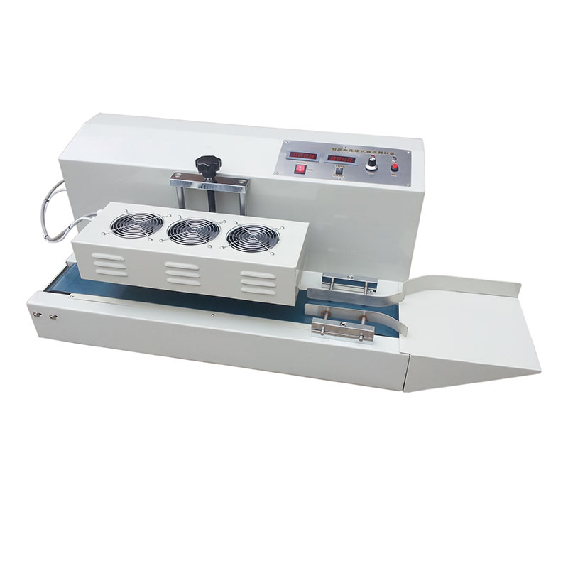 Tabletop Electromagnetic Induction Sealing Machine LBF-1500