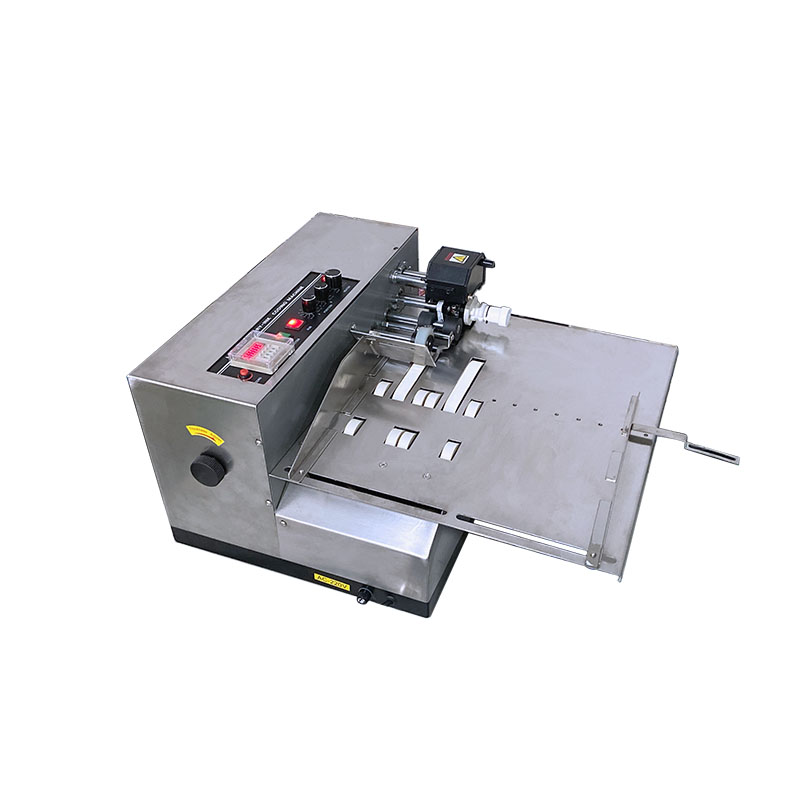 Solid Ink Coding Machine MY-380F