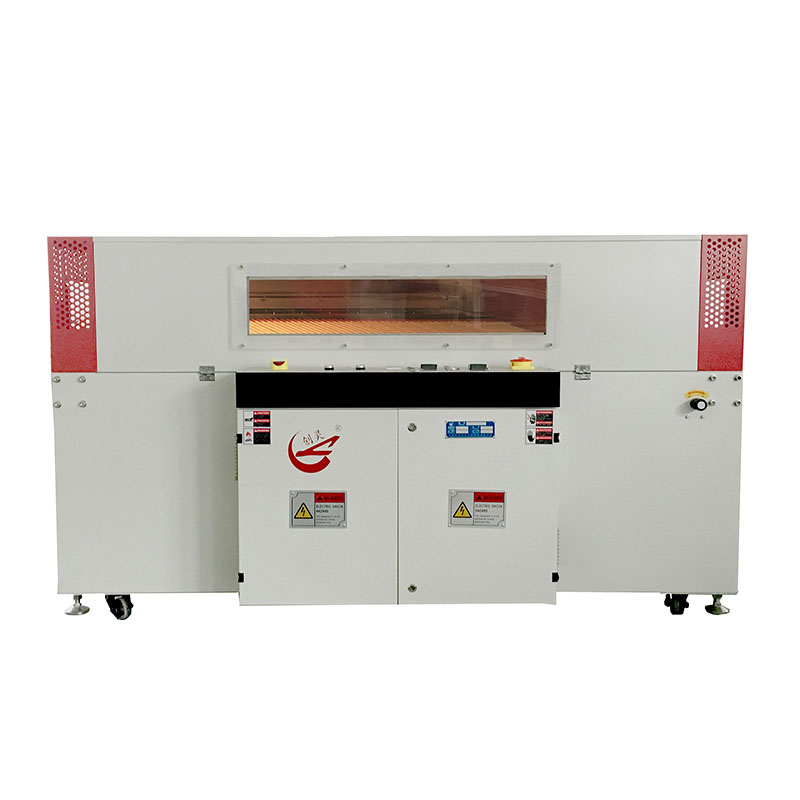 Shrink Packaging Machine CS-5030