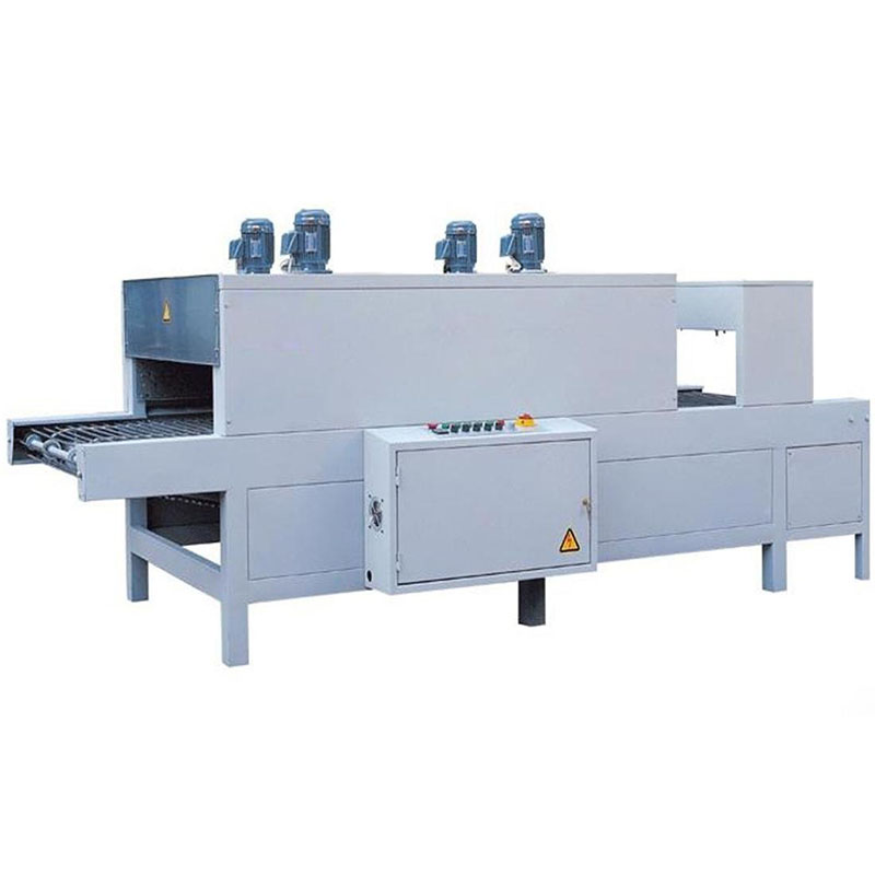 Shrink Packaging Machine CS-8050