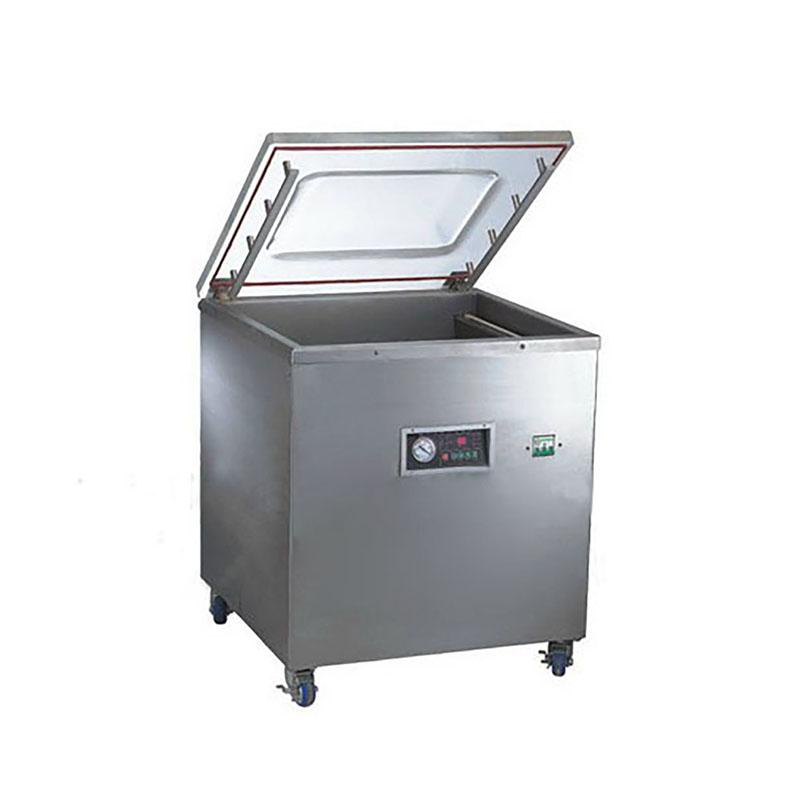 Vacuum Packaging Machine DZ-600/S
